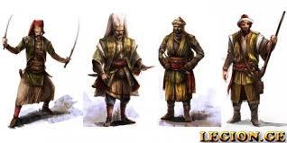 legion.ge-1045-1516969104.jpg