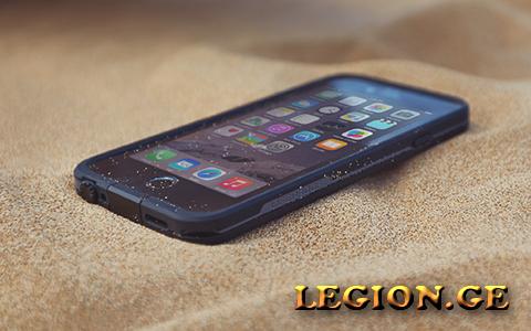 legion.ge-1500274677.jpeg