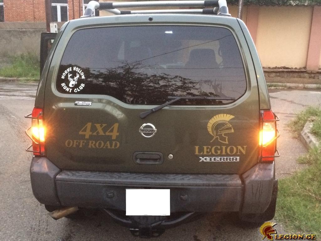 legion.ge-208-1530126345.jpg