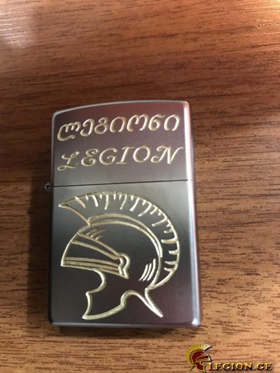 legion.ge-736-1537995848.jpg