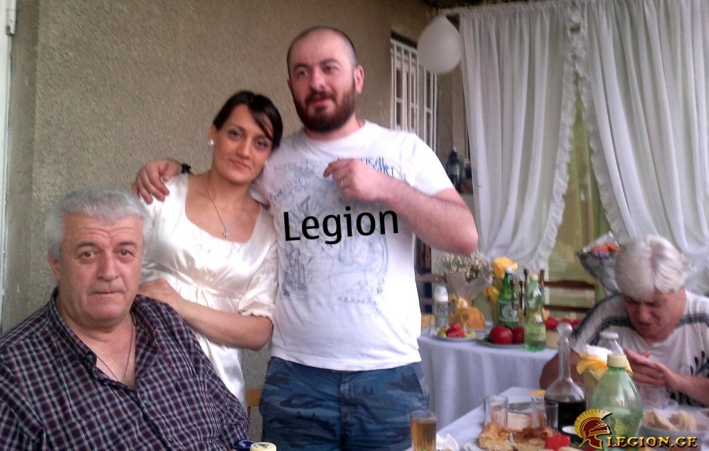 legion.ge-8-1514806362.jpg