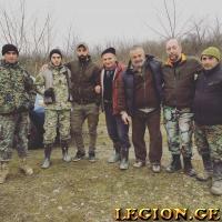 legion.ge-8-1542839762.jpeg