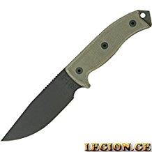 legion.ge-837-1510127494.jpeg