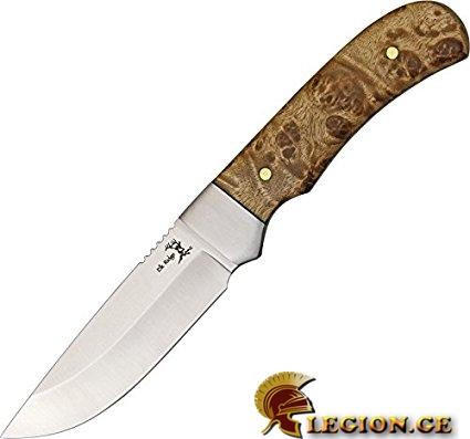 legion.ge-837-1521028057.jpg