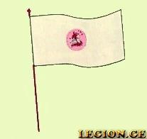 legion.ge-933-1519760731.jpg