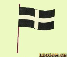 legion.ge-933-1519760797.jpg