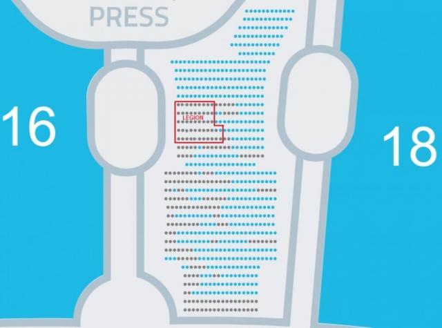 biletebi.jpg
