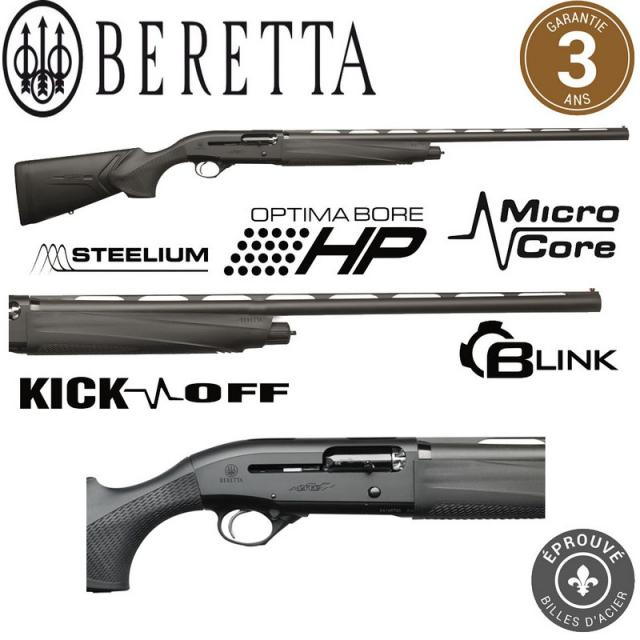 fusil-beretta-a400-lite-synthetic.jpg