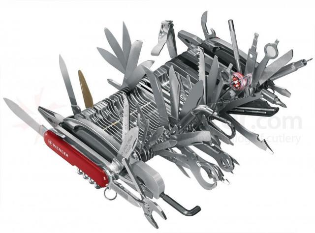 massive-multi-tool.jpg