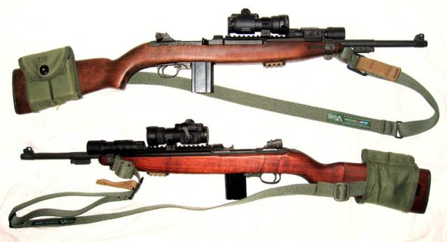 37049-M1Carbines.jpg
