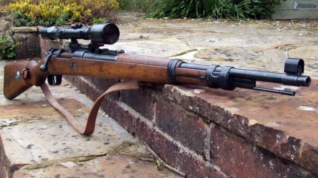 mauser-k98,-sniper-159252.jpg