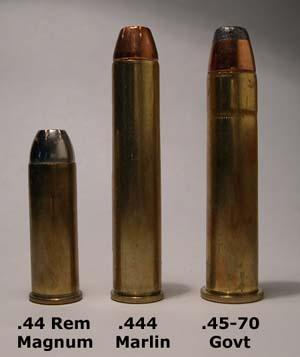 44mag-444Marlin-45-70Govt-1.jpg