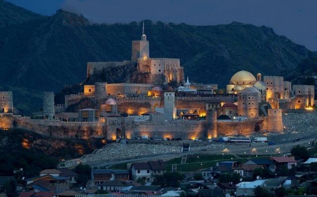Rabat Fortress_189595_404527516275122_1623544985_n1.jpg