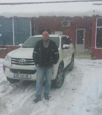 zura manchxashvili's Photo
