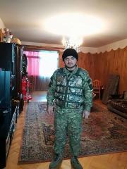 valerirobakidze's Photo