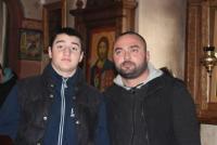 ნიჟარა's Photo