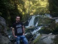 badri624's Photo