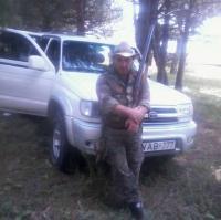 კახა's Photo