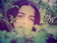 ana margvelashvili's Photo