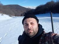 mishkagig's Photo