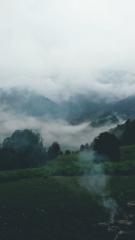 turaltahir's Photo