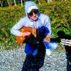 nacho199925's Photo