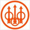 ბრაუნინგი - ბოლოს დაპოსტა ქსოვრეთელი